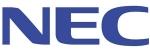 NEC 投影仪