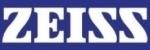 ZEISS/蔡司 滤镜类