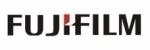 FUJIFILM/富士 滤镜类
