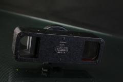 20023---极罕见的leica 莱卡3D立体附加镜