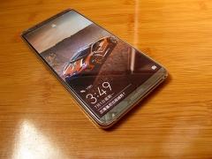 华为Mate10Pro ,高配版6+128G,摩卡金色,成色很新。