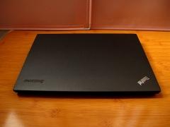 ThinkPadT450五代处理器,高分屏,纯原装正品机器