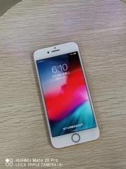 iPhone8,国行带10个多月保修,99成新。