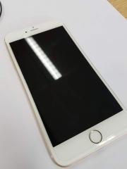 苹果iPhone6P 64G 全网通4G
