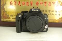 佳能 350D 单反数码相机 超值入门 选配18-55镜头