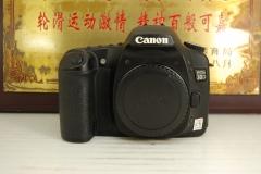 佳能 30D 单反数码相机 经典中端入门机型 性价比高