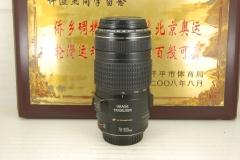 97新 佳能 70-300 F4-5.6 IS USM 单反镜头 防抖长焦 性价比高