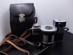 苏联相机——格里宗特1380元包快递