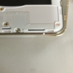 天语-K5手机