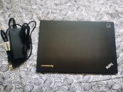 Thinkpad T450S I5 8G 256 IPS友达1.3 1700元