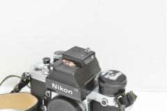 尼康 Nikon DL-1