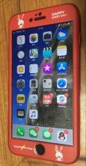 国行3网4G苹果6plus高128G版