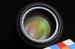 美能达a口 100-2.8soft柔焦镜头