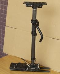 铁头 TILTA MAX T-6 减震臂、斯坦尼康稳定器