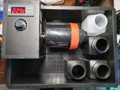 拓海的胶卷冲洗机—Chocolate II+