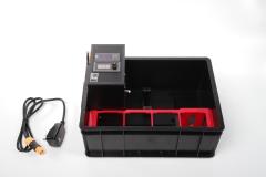 500台纪念版,半自动胶卷冲洗机-斑马O2型
