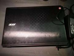 Acer T5000 i7 6700HQ,8G,DDR4  .256G固态。2000元