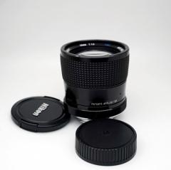 28mm定焦F1.9